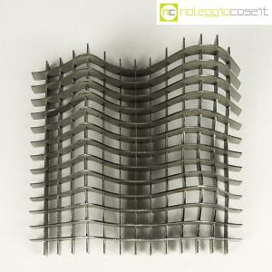 Noleggiocose, struttura free form in acciaio, Gabriella Mastrangelo (5)