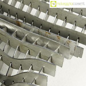 Noleggiocose, struttura free form in acciaio, Gabriella Mastrangelo (7)