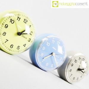 Veglia, orologi da tavolo Sfericlock, Rodolfo Bonetto (5)