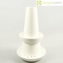 Ceramica componibile doppia