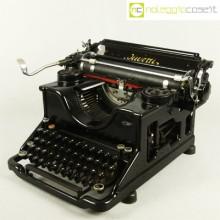 Olivetti M40 >>>>>> Camillo Olivetti