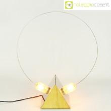 Sormani lampada B.T. Studio A.r.d.i.t.i.