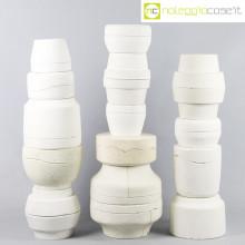 Stampi per ceramica in gesso set 02