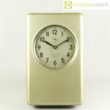 Boselli orologio da muro M30