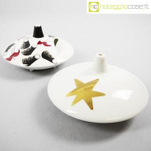 Alessio Sarri, ceramica portaessenze serie Stars, Aldo Cibic, David Palterer (1)