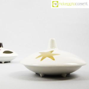 Alessio Sarri, ceramica portaessenze serie Stars, Aldo Cibic, David Palterer (4)