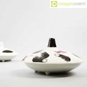Alessio Sarri, ceramica portaessenze serie Stars, Aldo Cibic, David Palterer (6)