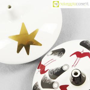 Alessio Sarri, ceramica portaessenze serie Stars, Aldo Cibic, David Palterer (8)