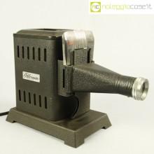 Palomar Projector proiettore diapositive