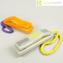 Swatch telefoni Twintam