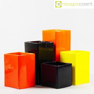 Gabbianelli, set ceramiche componibili (1)