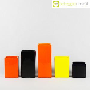 Gabbianelli, set ceramiche componibili (2)