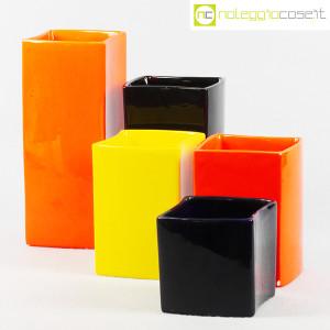 Gabbianelli, set ceramiche componibili (3)