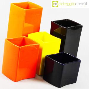 Gabbianelli, set ceramiche componibili (4)