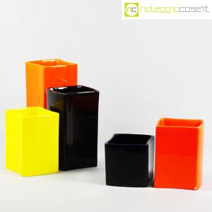 Gabbianelli, set ceramiche componibili (5)