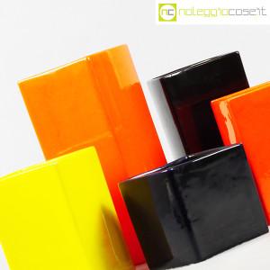 Gabbianelli, set ceramiche componibili (7)