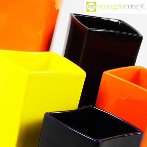 Gabbianelli, set ceramiche componibili (8)