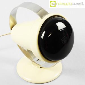 Philips, lampada Infraphil (struttura cromo) (4)