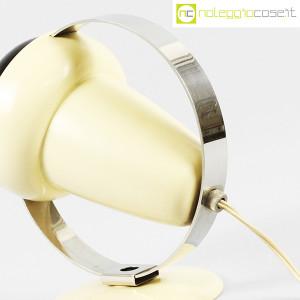 Philips, lampada Infraphil (struttura cromo) (7)