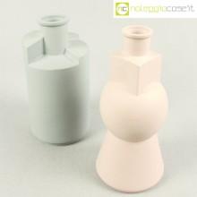 Bottiglie Postmodern azzurro e rosa