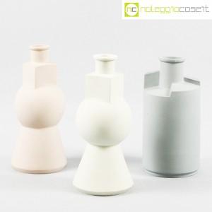 Bottiglie Postmodern azzurro, rosa e bianco (1)