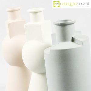 Bottiglie Postmodern azzurro, rosa e bianco (5)