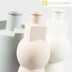 Bottiglie Postmodern azzurro, rosa e bianco (6)
