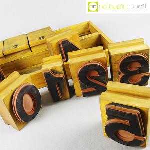 Timbri numerati con contenitore (6)
