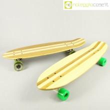 Waferboards skateboard artigianali