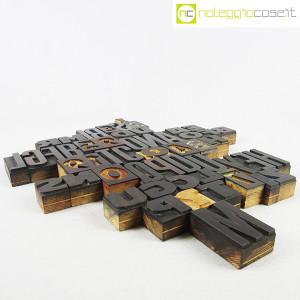 Caratteri tipografici in legno set 02 (3)