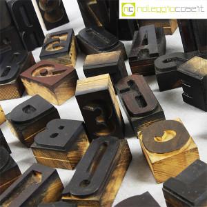 Caratteri tipografici in legno set 02 (4)