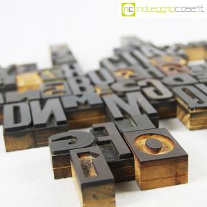 Caratteri tipografici in legno set 02 (5)