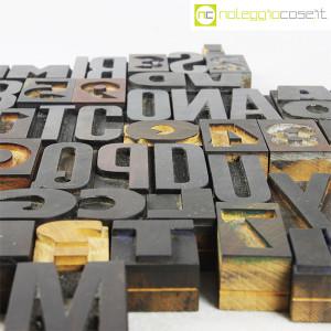 Caratteri tipografici in legno set 02 (6)
