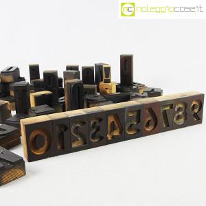 Caratteri tipografici in legno set 02 (8)
