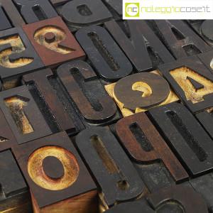 Caratteri tipografici in legno set 02 (9)