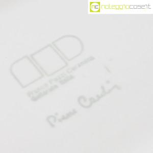 Ceramiche Franco Pozzi, vaso Progetto Ensemble, Pierre Cardin (9)