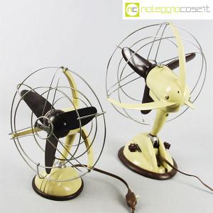 Marelli, ventilatori panna anni '50 (3)