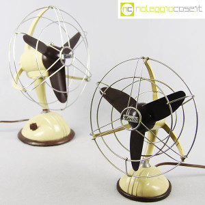 Marelli, ventilatori panna anni '50 (4)