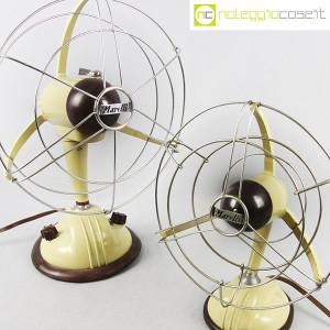 Marelli, ventilatori panna anni '50 (5)