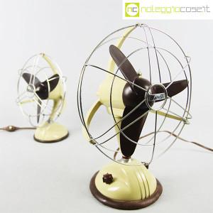 Marelli, ventilatori panna anni '50 (6)