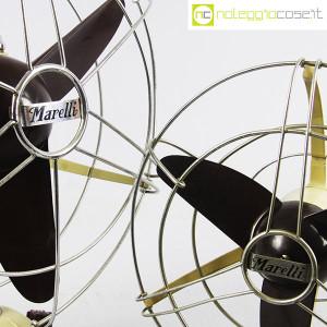 Marelli, ventilatori panna anni '50 (8)