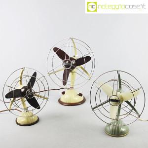 Marelli, ventilatori panna anni '50 (9)