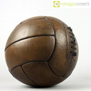 Pallone da calcio in cuoio (2)