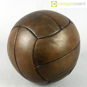 Pallone da calcio in cuoio (3)