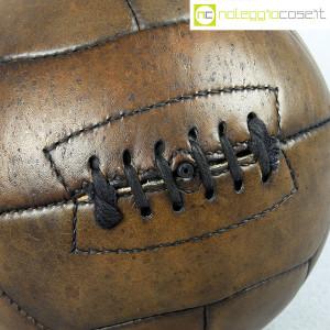Pallone da calcio in cuoio (5)