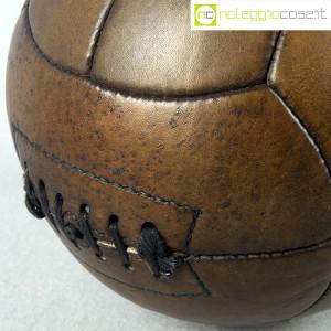 Pallone da calcio in cuoio (6)