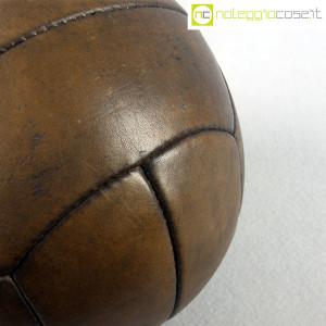 Pallone da calcio in cuoio (7)
