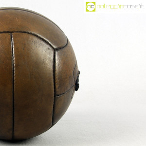 Pallone da calcio in cuoio (8)
