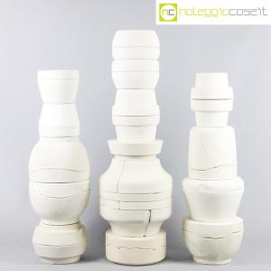 Stampi per ceramica in gesso set 01 (1)