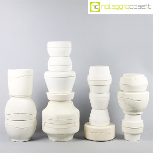 Stampi per ceramica in gesso set 01 (2)